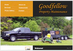 Goodfellow Property Maintenance